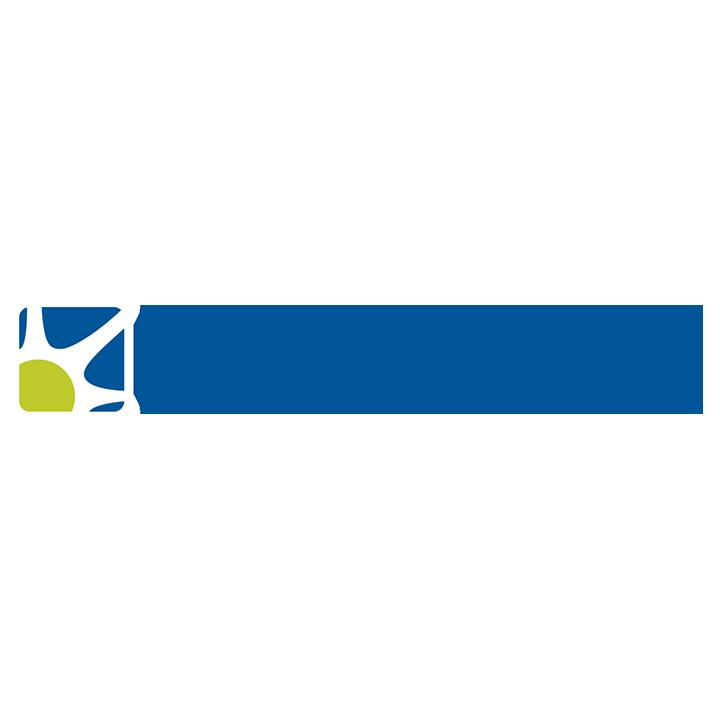 Logo-MediaBeacon-2A.png
