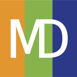 MDweb.jpg