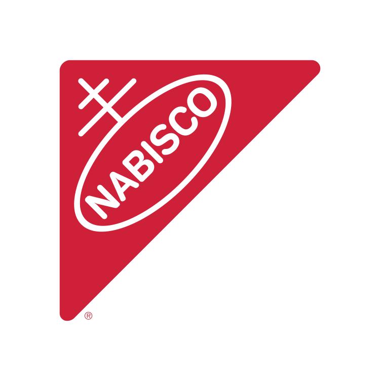 Nabisco.png