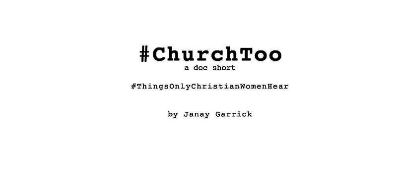 ChurchToo-02.jpg