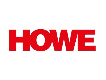 logo_howe.jpg