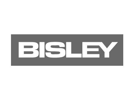 logo_bisley.jpg