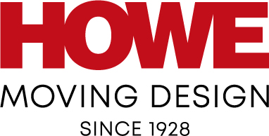 HoweMovingDesign_RedBlackcmyk.jpg