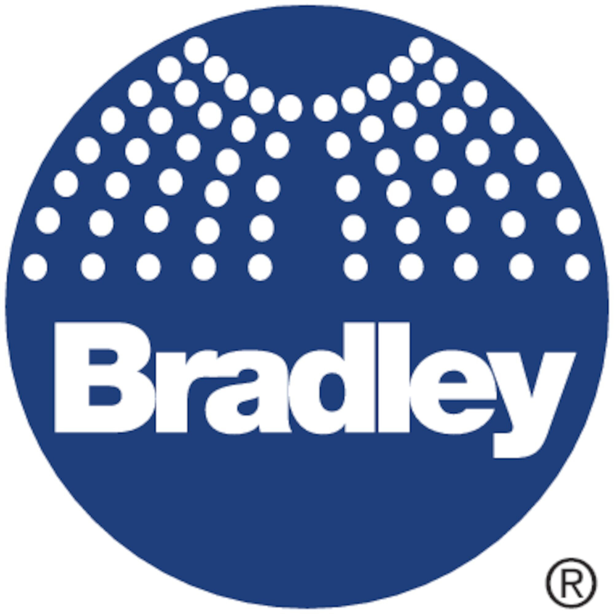 Bradley.jpg