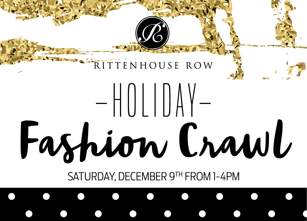 RR17 Holiday Fashion Crawl_1.jpg