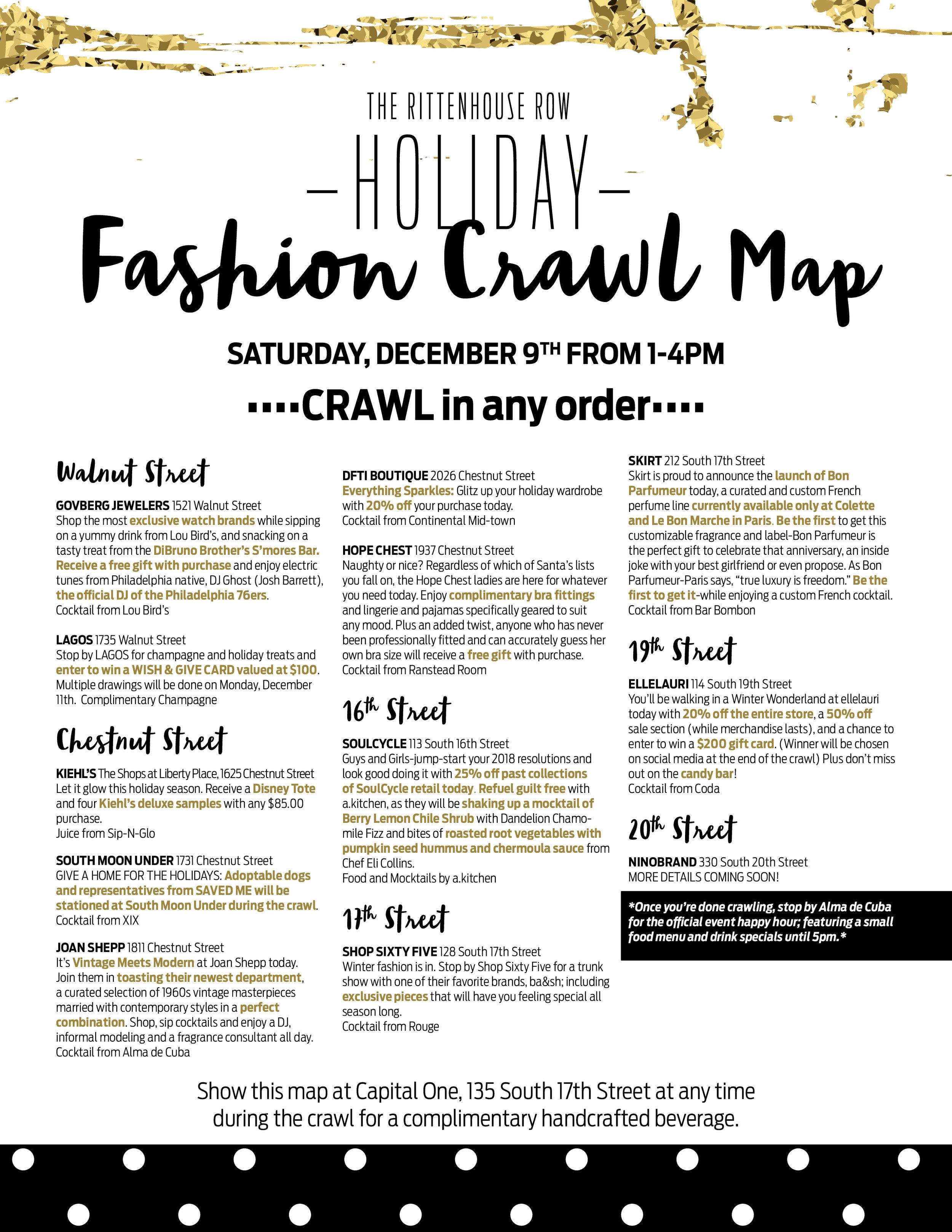 RR17 Holiday Fashion Map.jpg