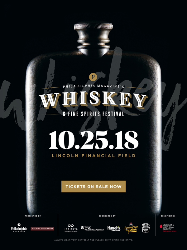 Whiskey Fest 2018.jpg
