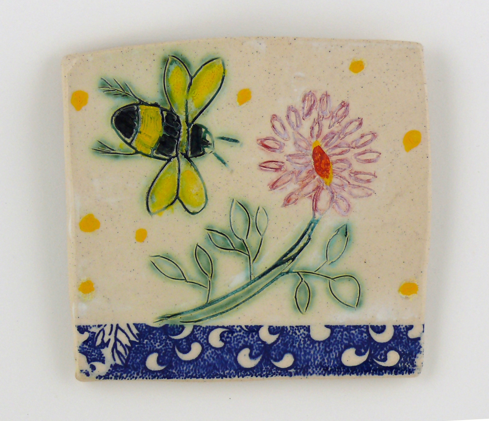 kiffney_flower_tile_aug.JPG