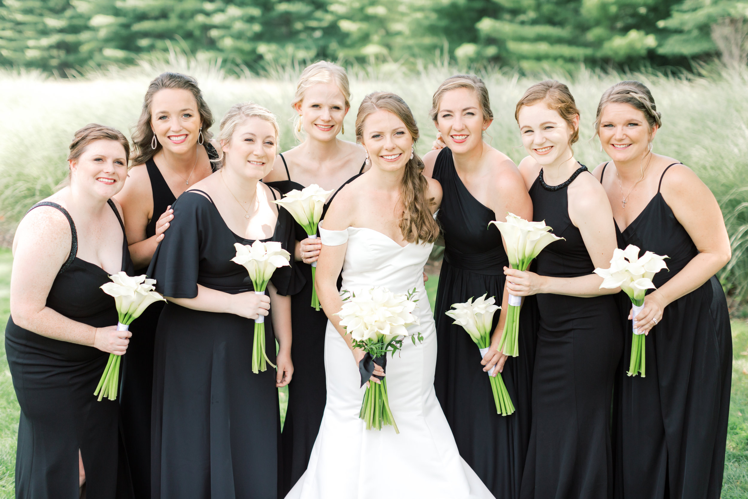 LeffWeddingBridalParty8.jpg