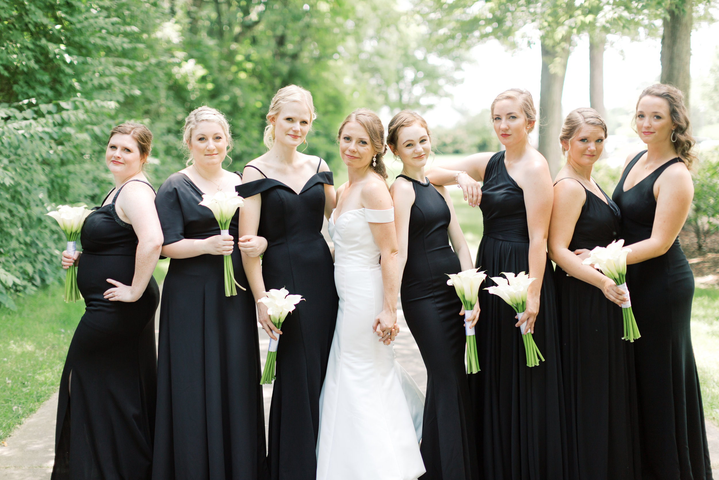 LeffWeddingBridalParty51.jpg