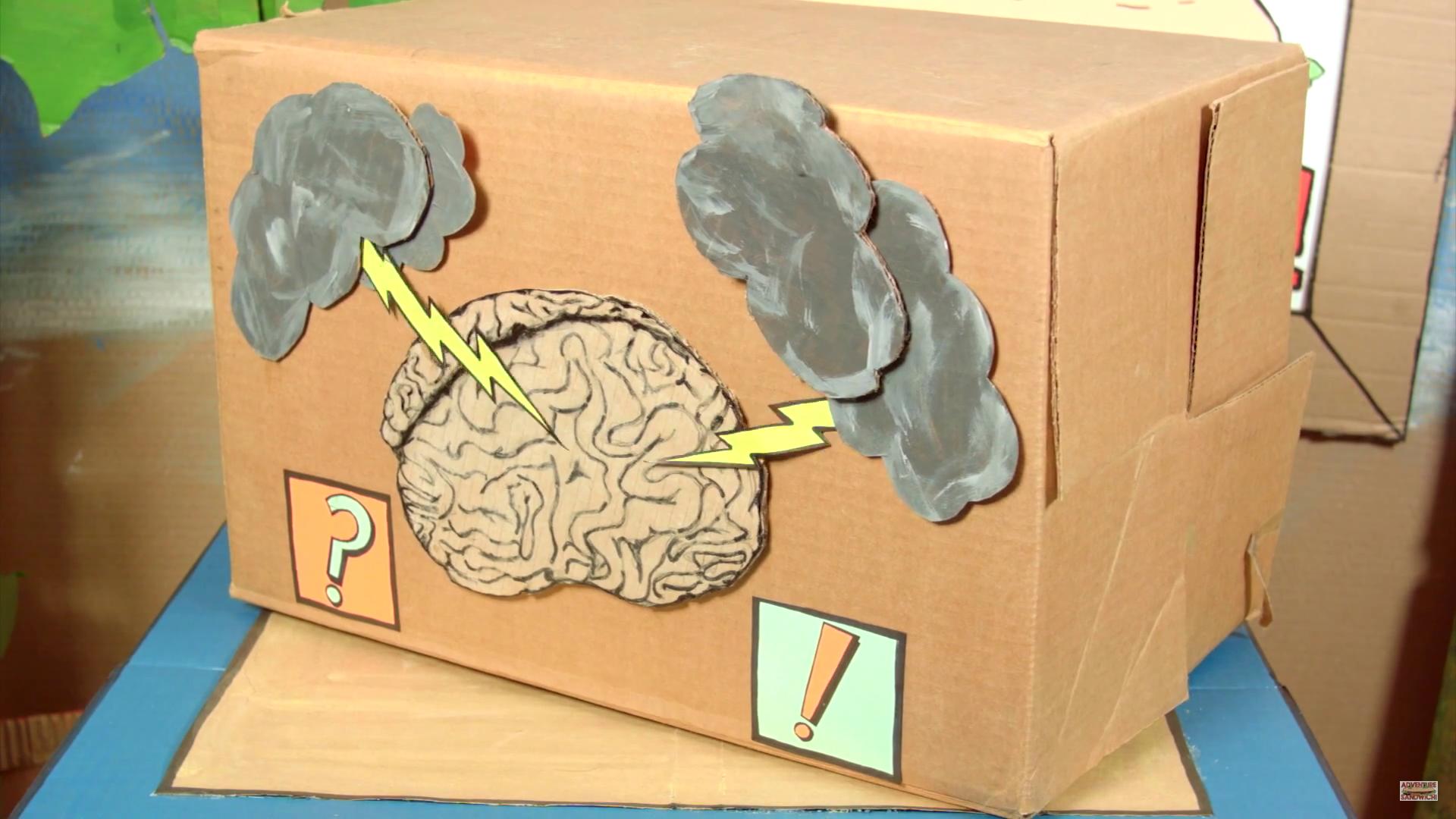 Brainstorming box.png