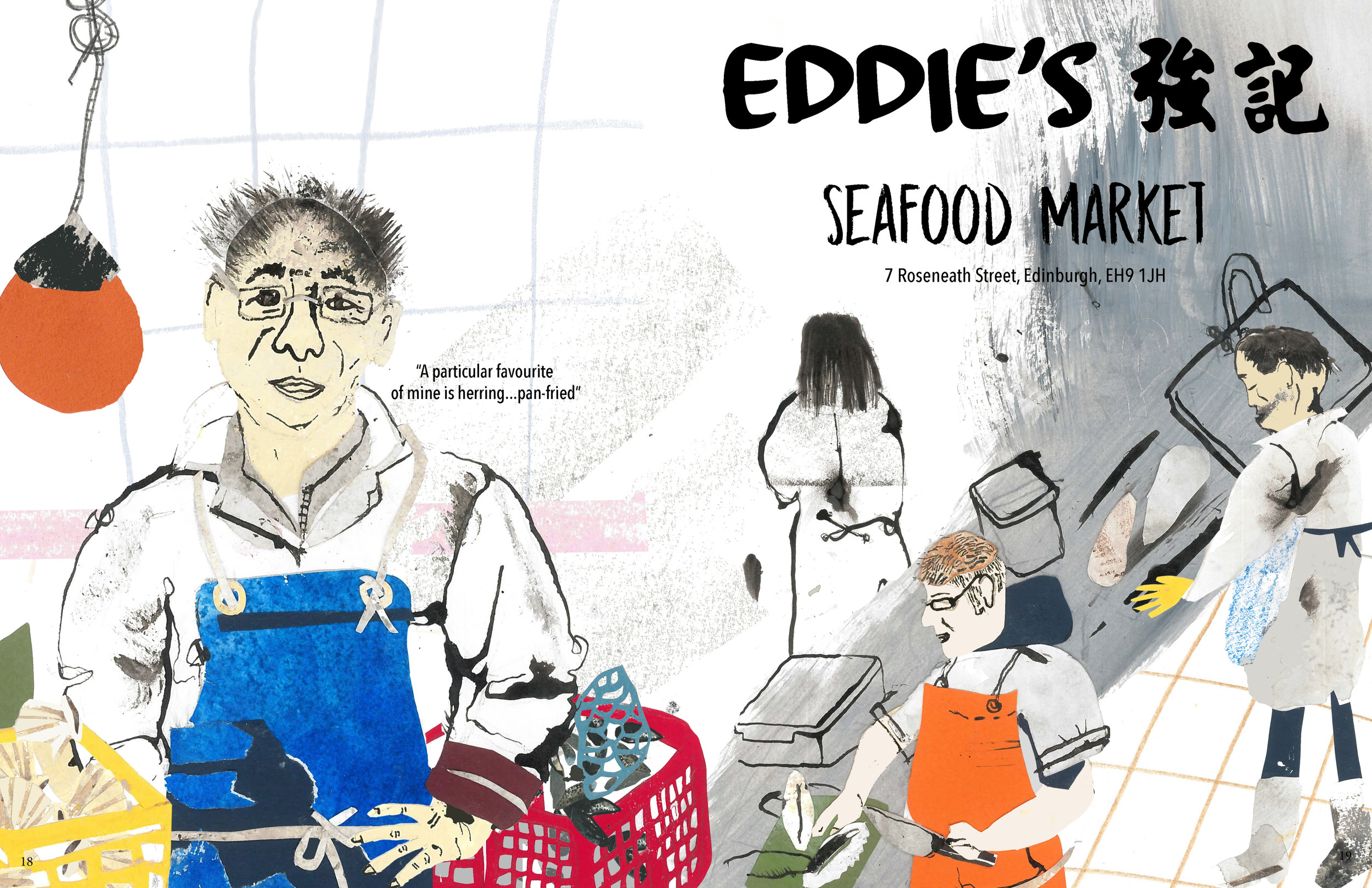 seafood market.jpg