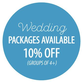 weddingpackages