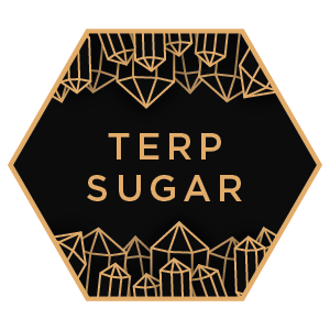 Dabstract_Badge___Terp-Sugar.png