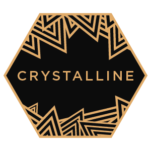 Dabstract_Badge___Crystalline.png