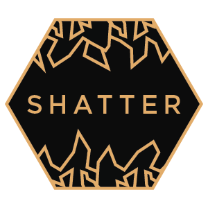 Dabstract_Badge__Shatter.png