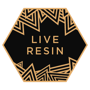dabstract_LiveResin-badge.png