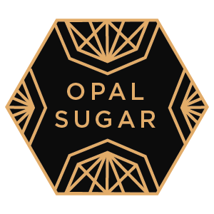Dabstract_Badge_Opal-Sugar.png