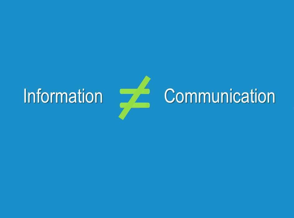 information=communication.jpg