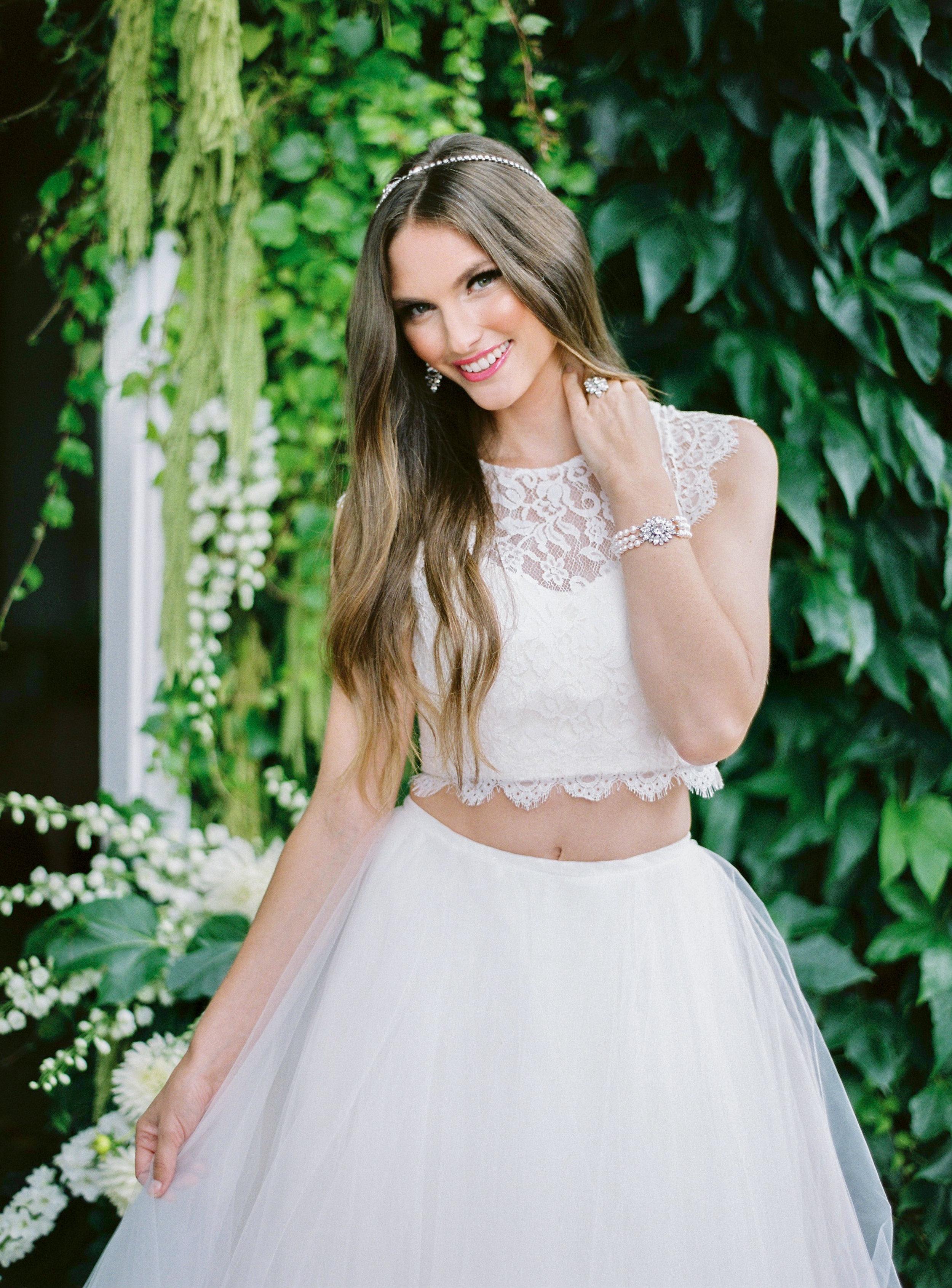 Bridal Boutique -0026.jpg