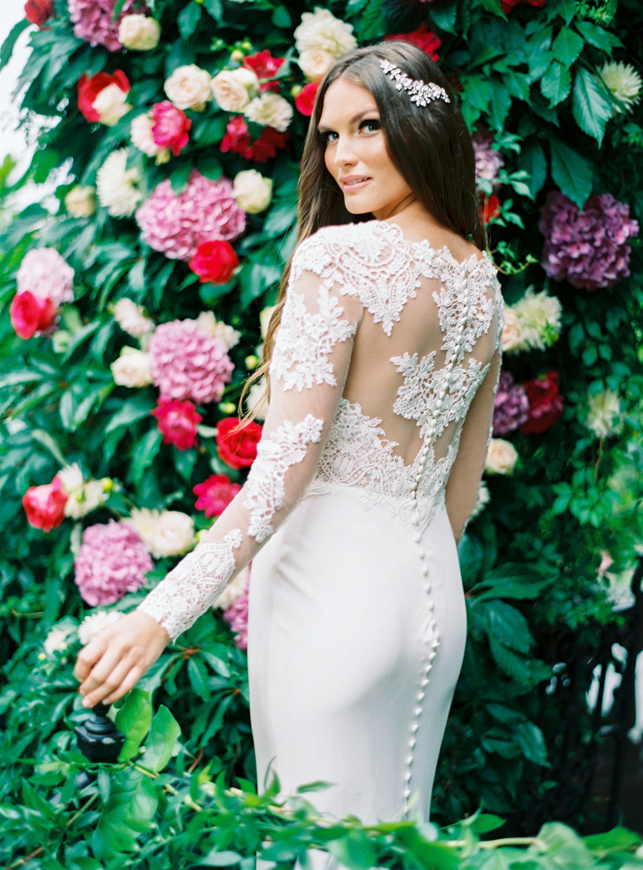 Bridal Boutique -0003.jpg
