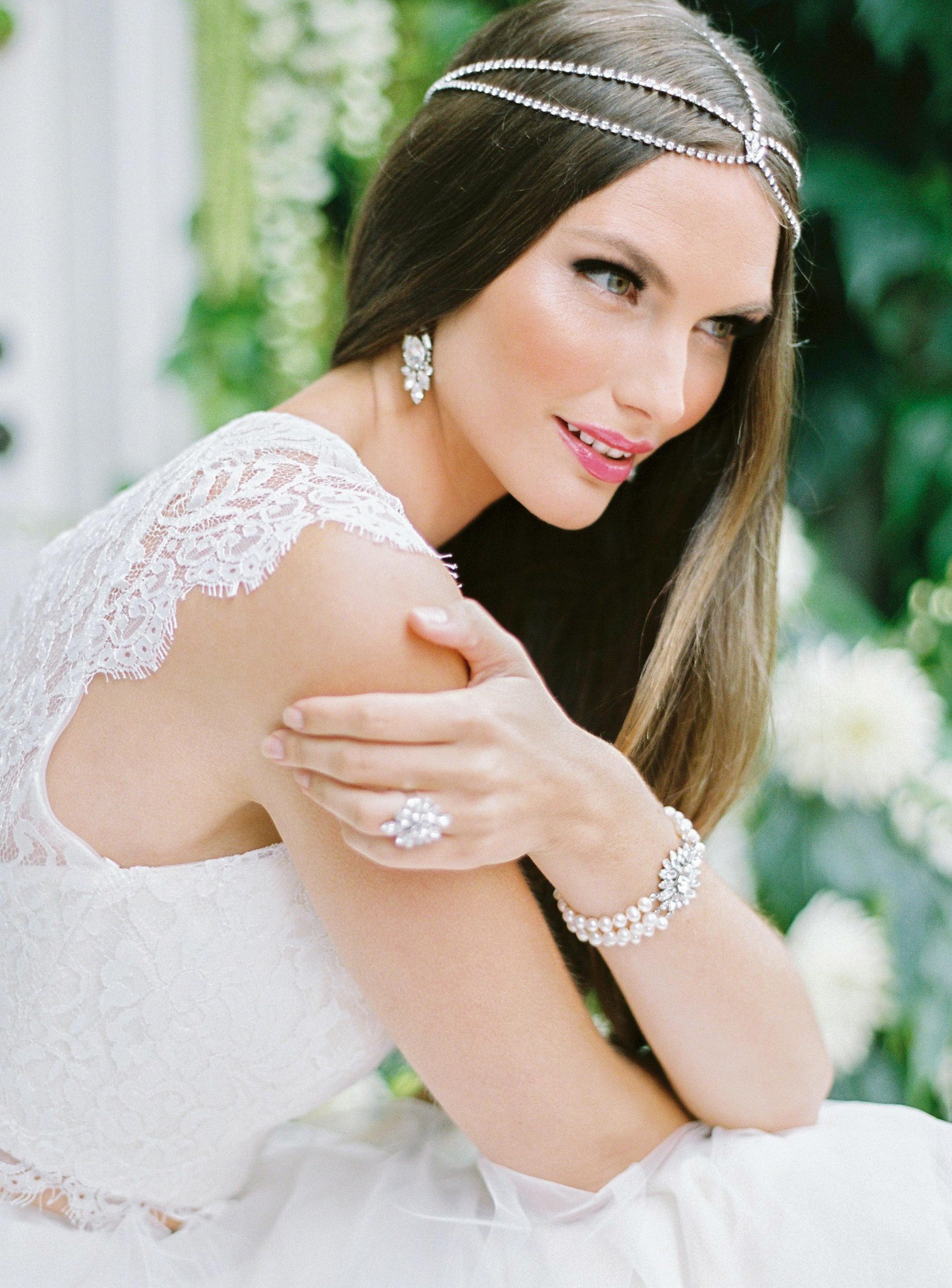 Bridal Boutique -0050.jpg
