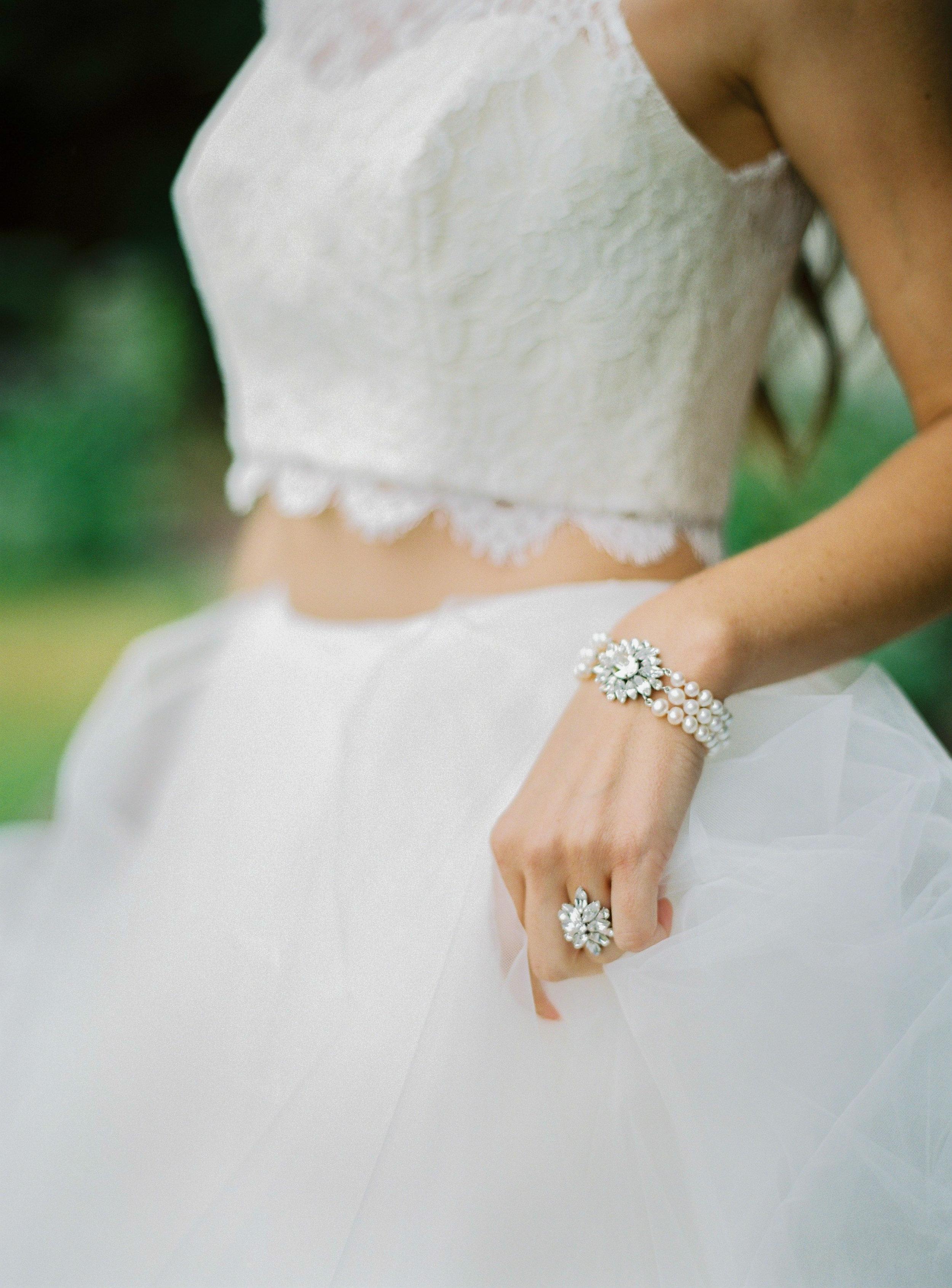 Bridal Boutique -0064.jpg