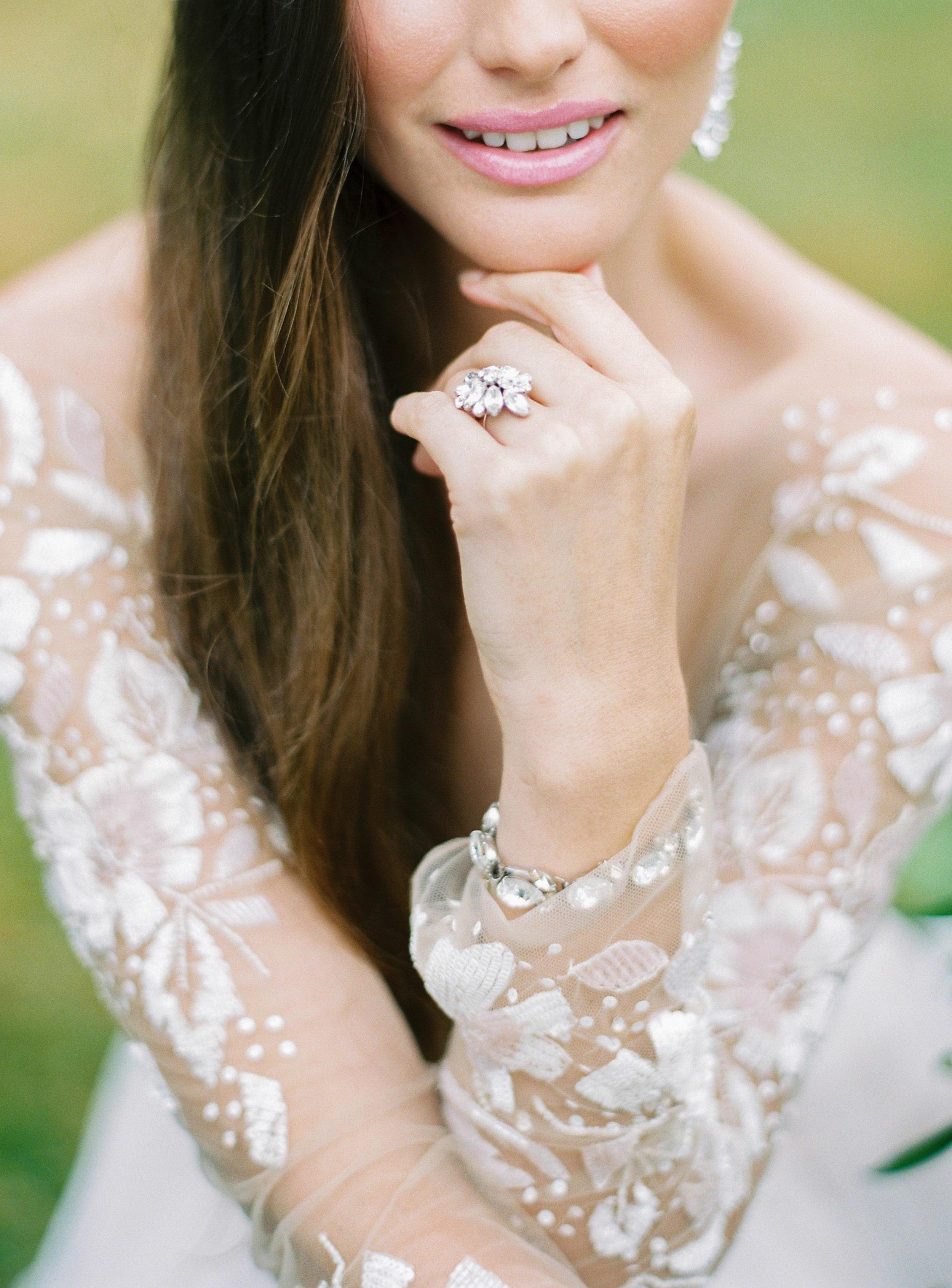 Bridal Boutique -0106.jpg