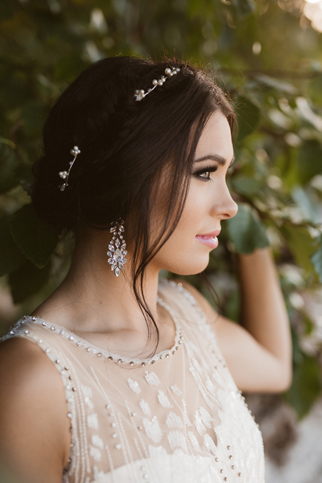 Fab-You-Bliss-Camilla-Anchisi-Photography-Ocean-Inspired-Sunset-Dream-Bridal-Style-12.jpg