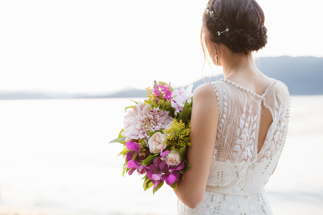 Fab-You-Bliss-Camilla-Anchisi-Photography-Ocean-Inspired-Sunset-Dream-Bridal-Style-27.jpg