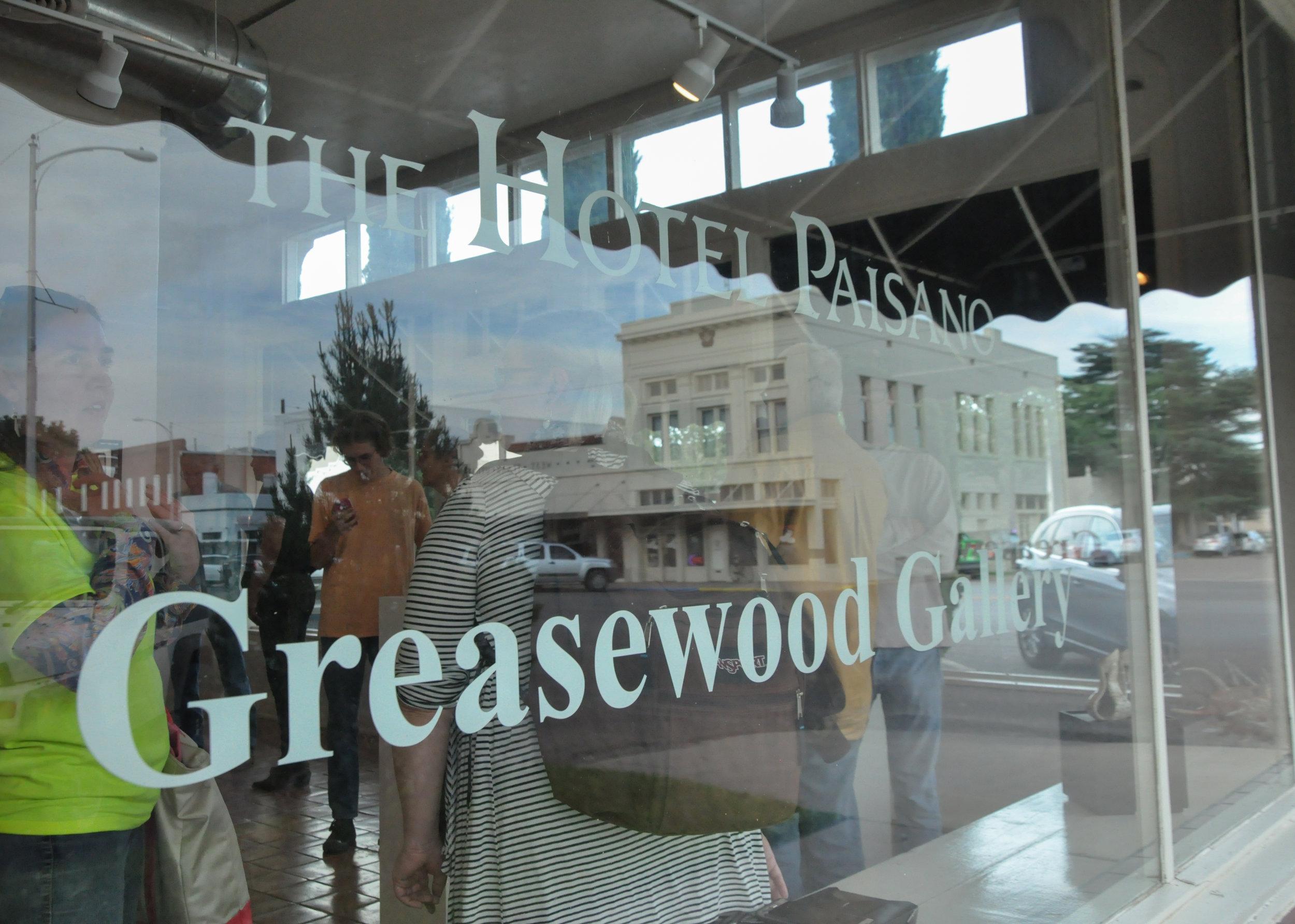 Greasewood_0022.jpg