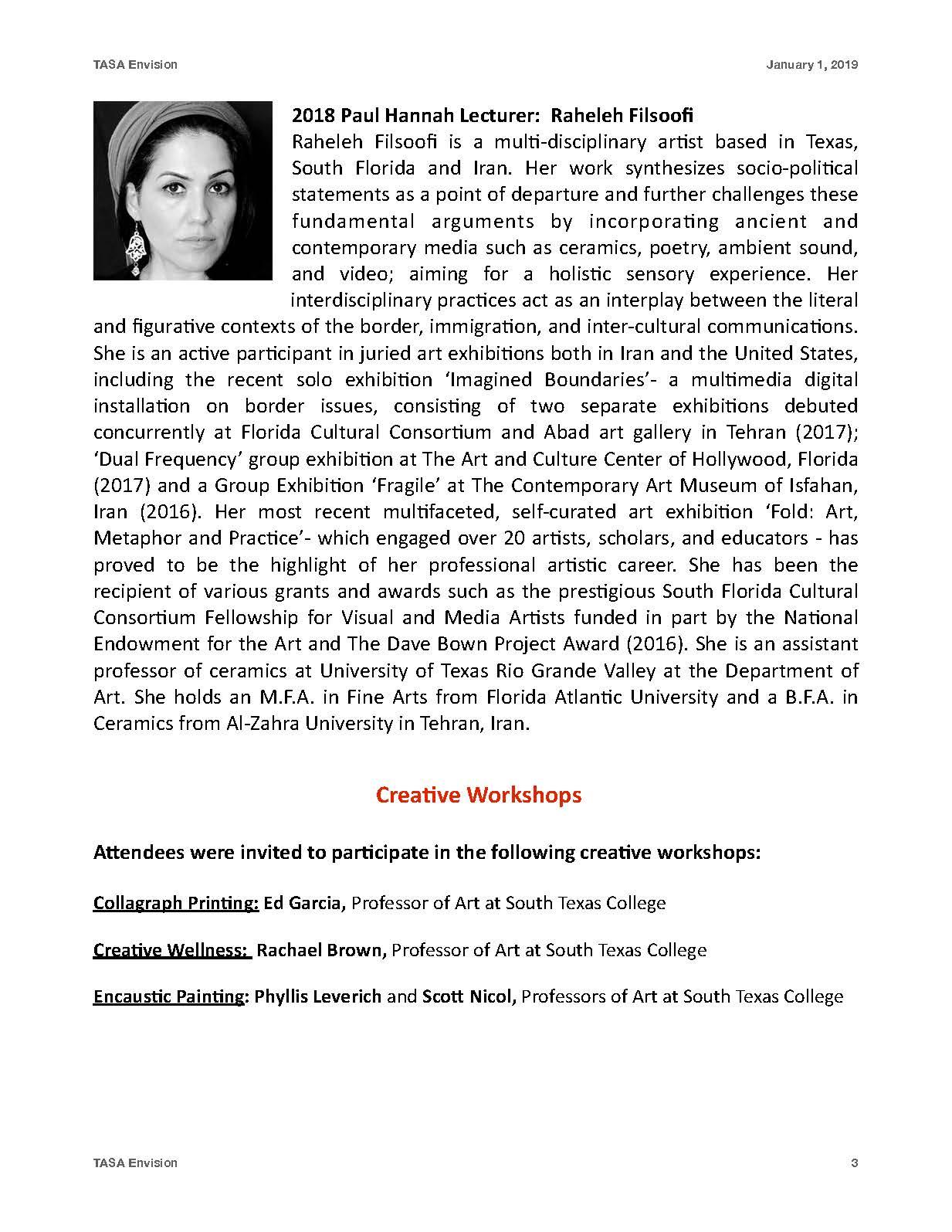 TASA newsletter 2018 McAllen (lower res)(1)_Page_03.jpg