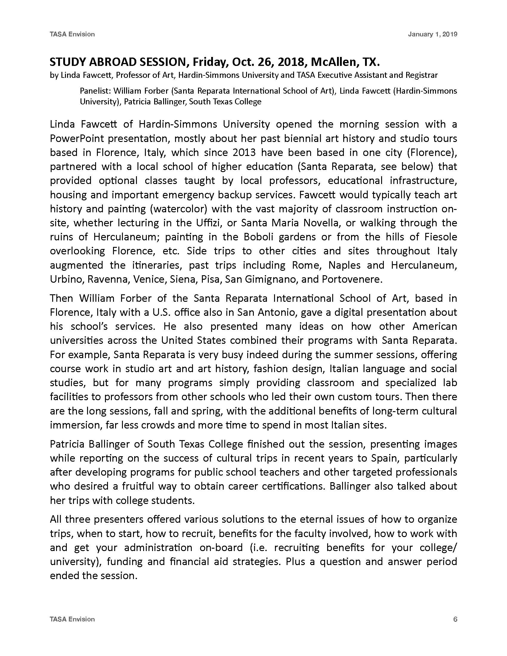 TASA newsletter 2018 McAllen (lower res)(1)_Page_06.jpg