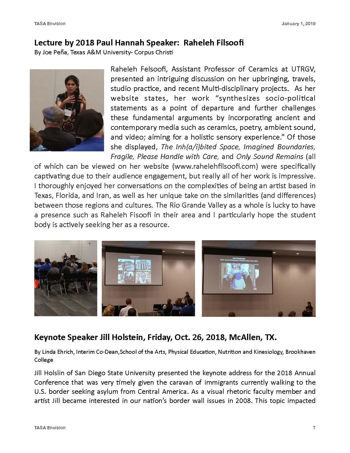 TASA newsletter 2018 McAllen (lower res)(1)_Page_07.jpg