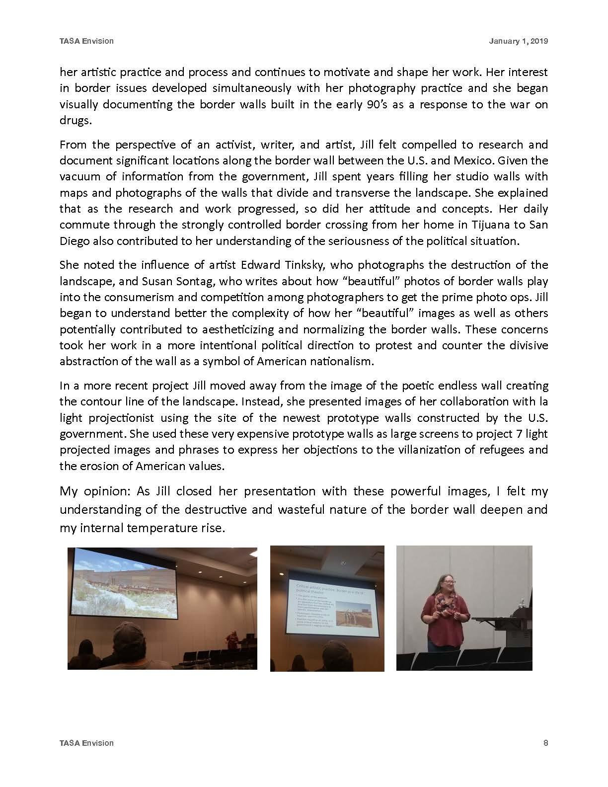 TASA newsletter 2018 McAllen (lower res)(1)_Page_08.jpg