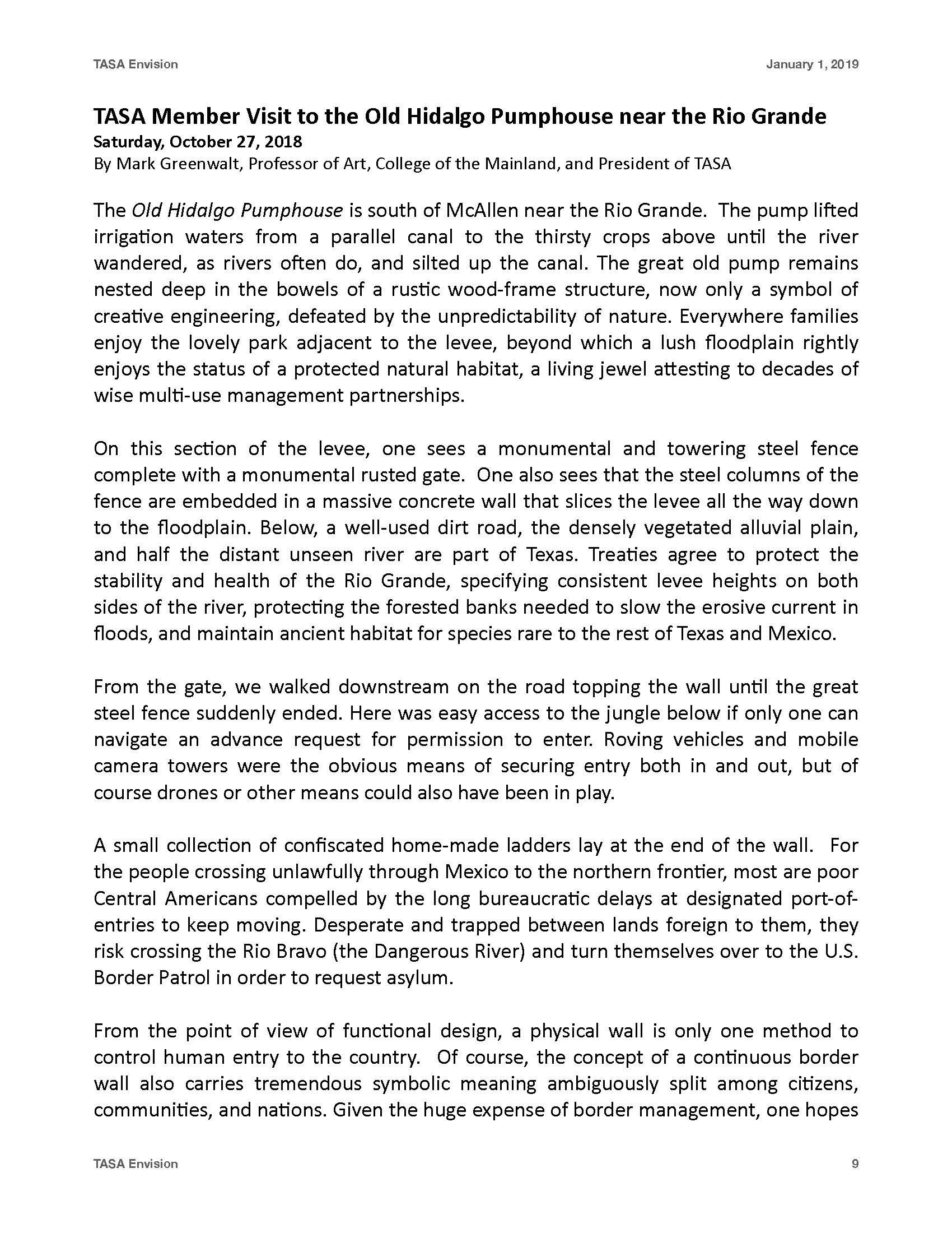 TASA newsletter 2018 McAllen (lower res)(1)_Page_09.jpg