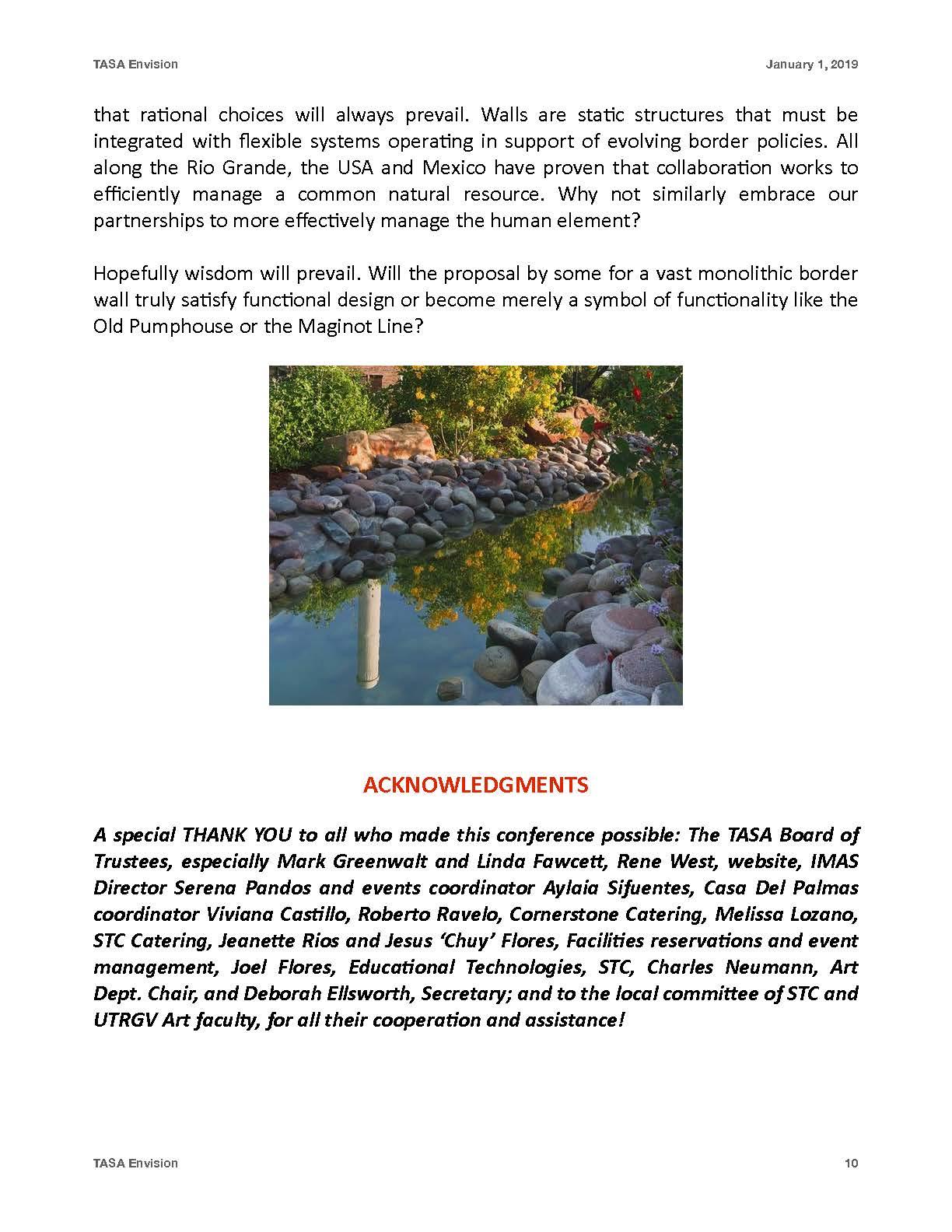 TASA newsletter 2018 McAllen (lower res)(1)_Page_10.jpg
