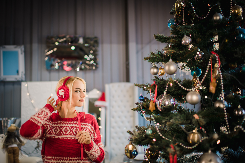 VánočníFanatik-20.jpg