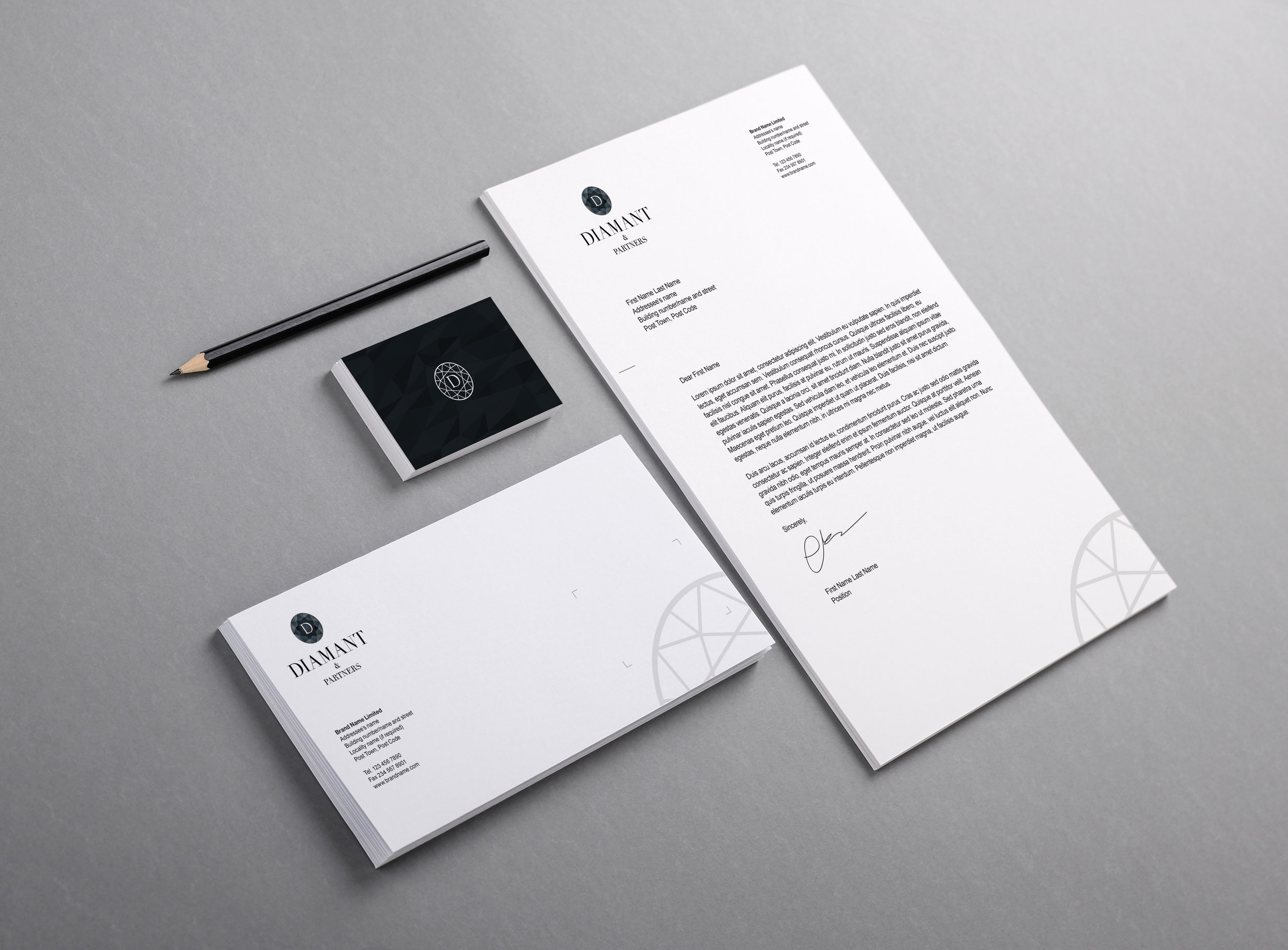 Stationery mock-up.jpg