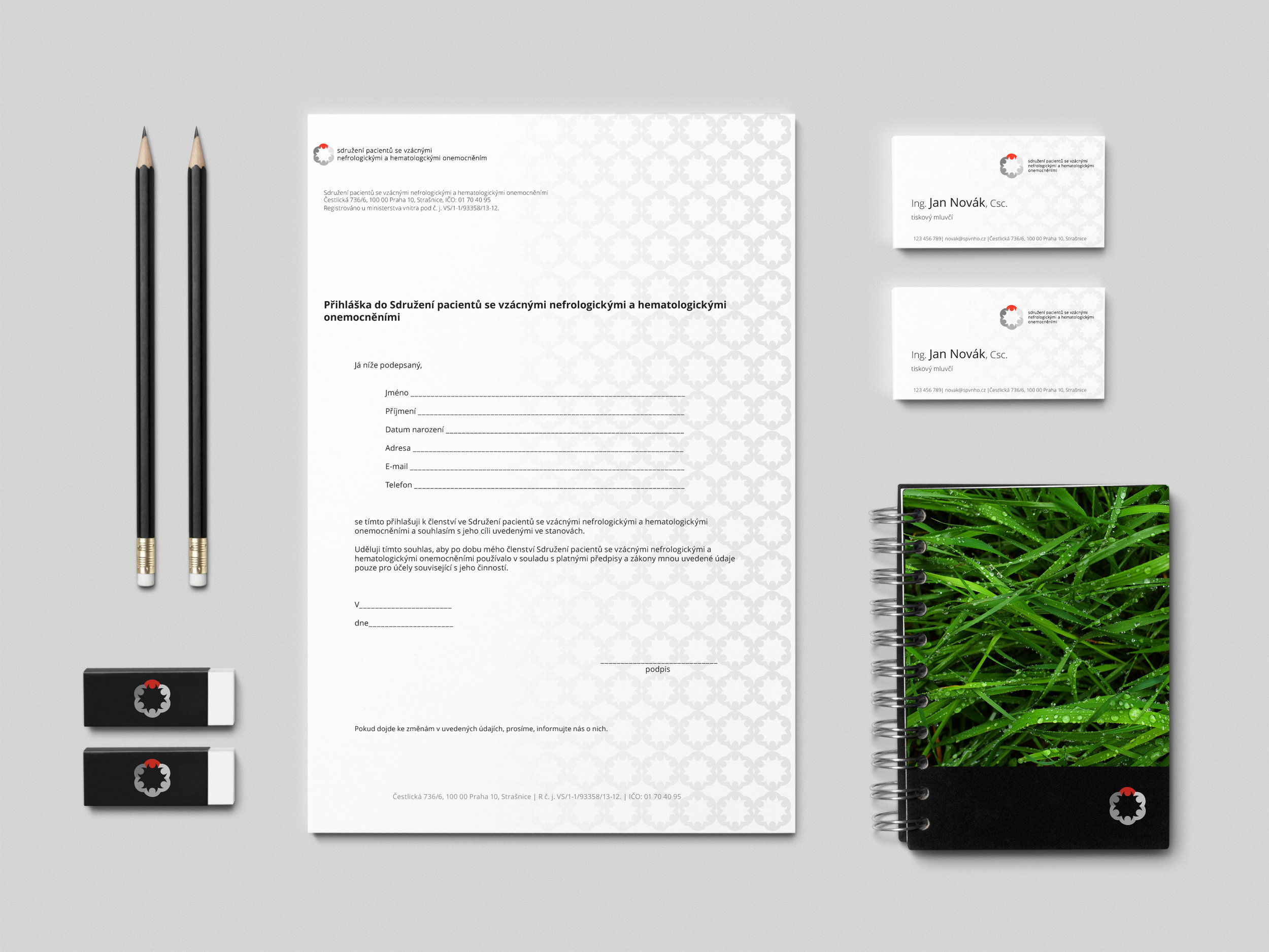 Black & White Branding Mock-Up.jpg
