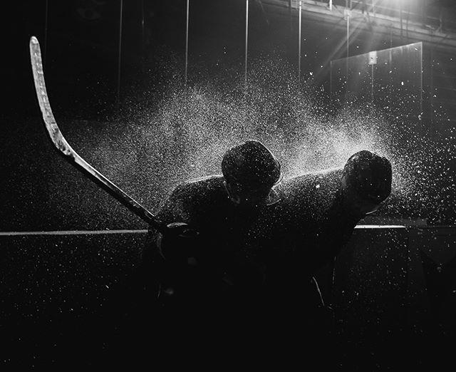 Shooting comercial for Hockey World Cup . . . #sport #bts #commercials #redbull #gopro #sportphotography #adrenaline #hockey #hit #hockeyhits #bw #skating #iceskating #ice #hockeylife #hockeygame #hockeyteam #czechteam #czechhockey #czechhockeyteam #narodnitym