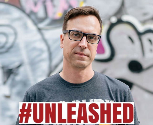 John-Nastor-Unleash-Yourself-Podcast