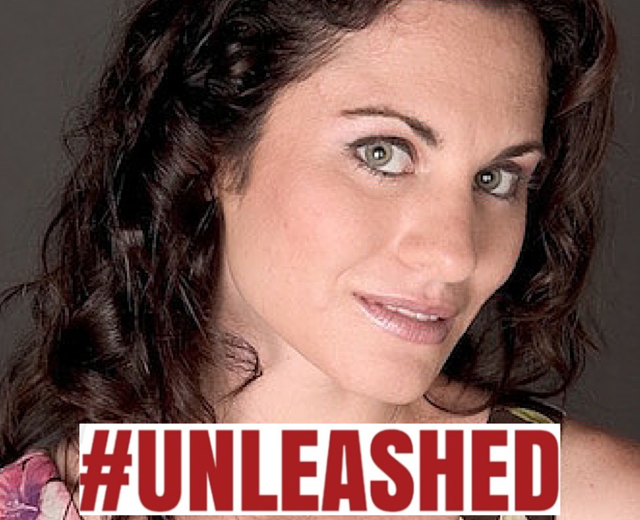 Erica-Duran-Unleash-Yourself-Podcast