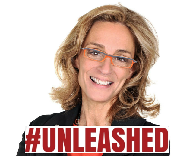 Toni-Newman-Unleash-Yourself-Podcast