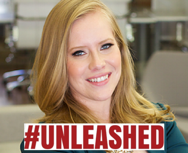 Gwen-Elliott-Unleash-Yourself-Podcast