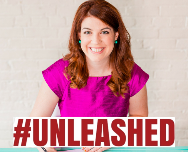 Shannon-Lee-Simmons-Unleash-Yourself-Podcast