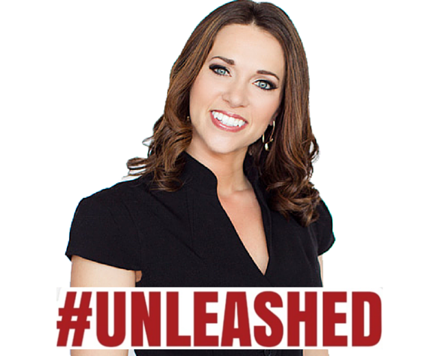 Kelly-Roach-Unstoppable-Success-Radio