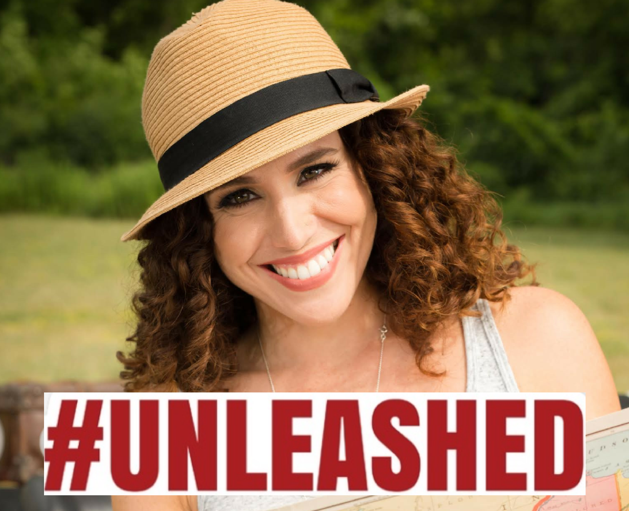 Sharon-Stokes-Unleash-Yourself-Podcast