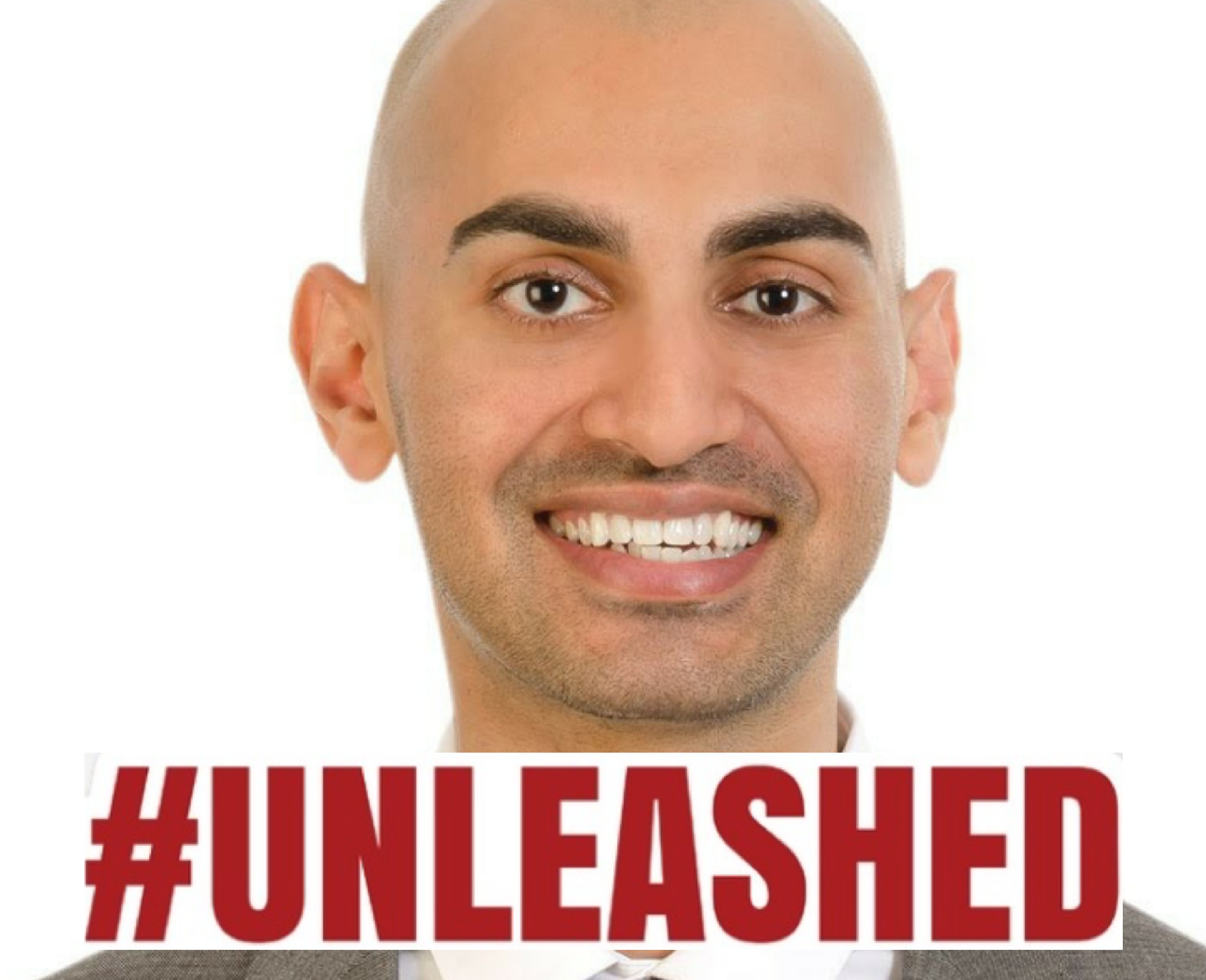 Niel-Patel-Unleash-Yourself-Podcast