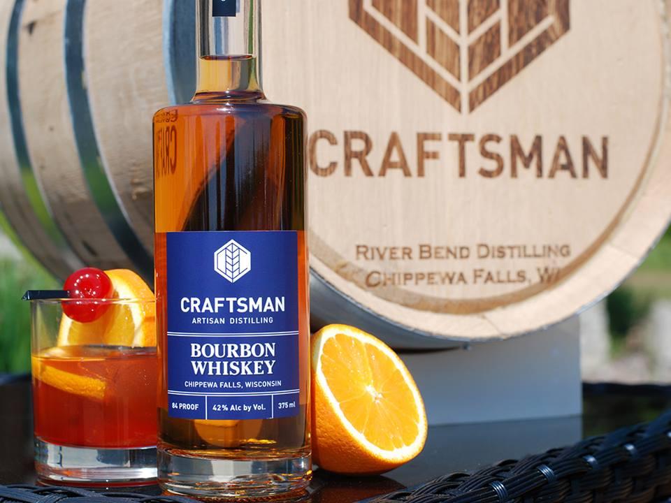 Bourbon Bottle.jpg